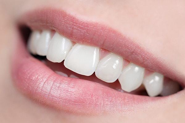 smile design, cosmetic dentistry